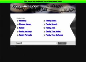 douga-area.com