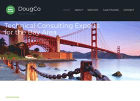 dougco.com
