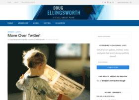 dougellingsworth.com