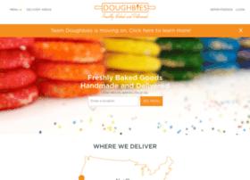 doughbies.com