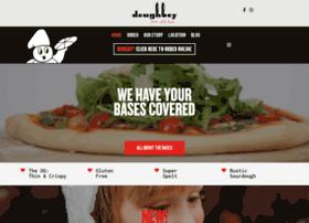 doughboypizza.com.au