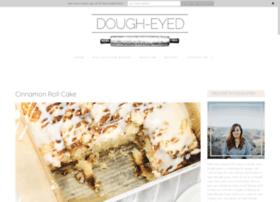 dougheyed.com