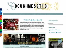 doughmesstic.com