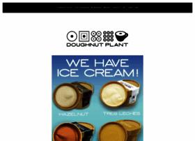 doughnutplant.com