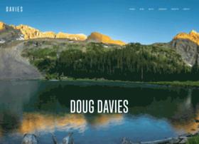 douglas-a-davies.squarespace.com
