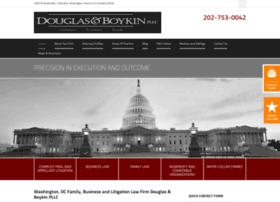 douglasboykin.com
