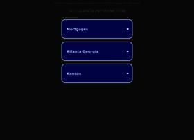 douglascountybank.com
