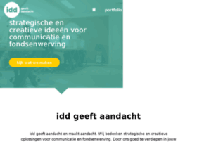 douglasdesign.nl