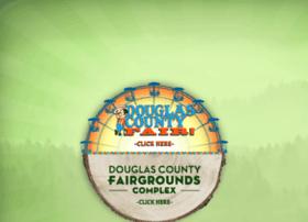 douglasfairgrounds.com