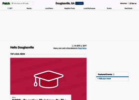 douglasville.patch.com