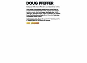 dougpfeffer.com