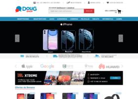 dougshop.com.br