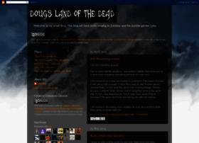 dougslandofthedead.blogspot.co.uk
