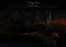 dougsolisphotography.com