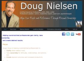 dougspeaks.weebly.com