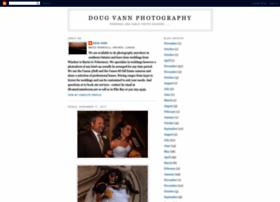 dougsphotography.blogspot.com