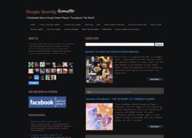 doujingravity-remaster.blogspot.com