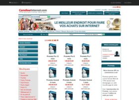 douki.carrefourinternet.com