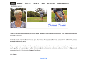 doulatelde.wordpress.com
