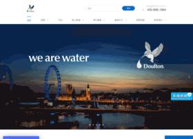 doulton.com.cn