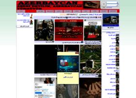 douman70.miyanali.com
