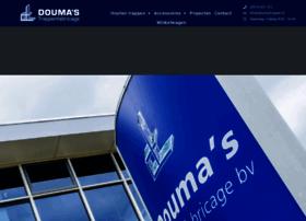 doumatrappen.nl