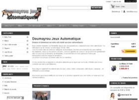 doumayrou-jeux.com