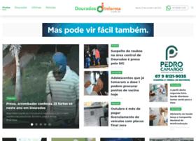douradosinforma.com.br