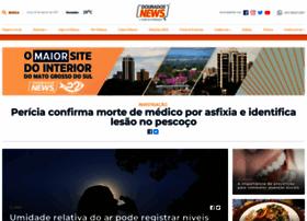 douradosnews.com.br