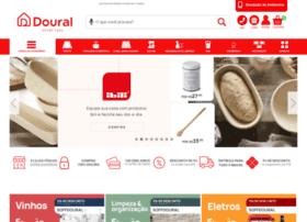doural.com.br