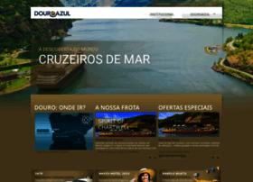 douroazul.com