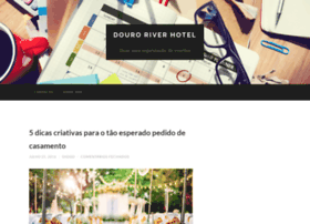 douroriverhotel.pt