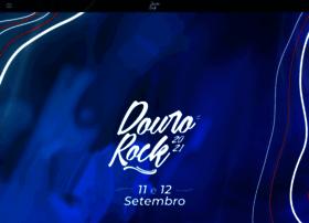 dourorock.com