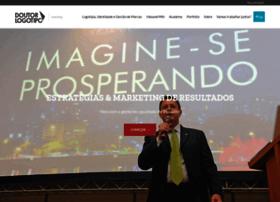 doutorlogotipo.com.br