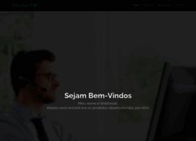 doutorpw.com.br