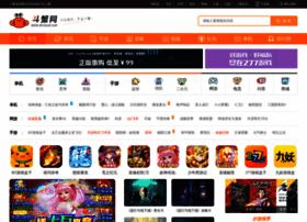 douxie.com