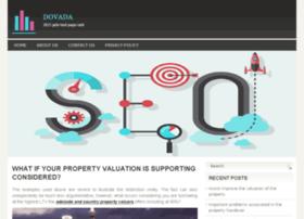 dovada.net.au