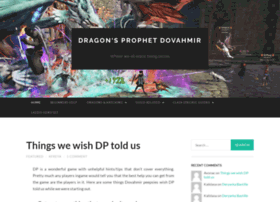 dovahmir.wordpress.com