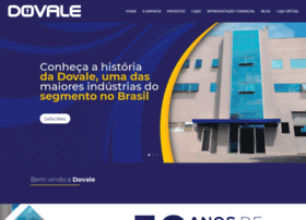 dovale.com.br