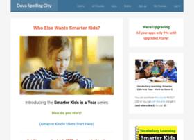 dovaspellingcity.com
