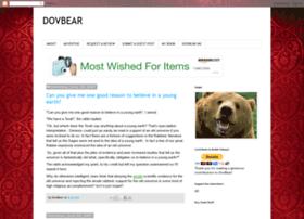 dovbear.blogspot.co.il