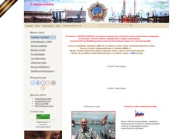 dovbej.ucoz.ru