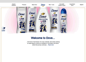dove.co.uk