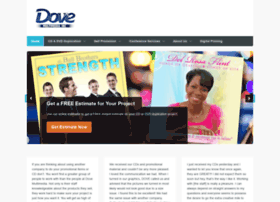 dovecds.com