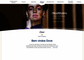 dovemencare.com.br