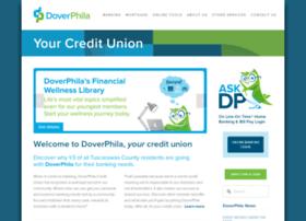 dover-philafcu.org