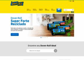 dover-roll.com.br