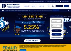 doverfcu.com