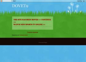 dovet9.blogspot.com