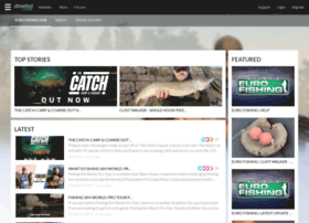 dovetailgamesfishing.com